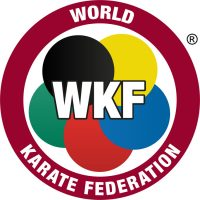 WKF-World-Karate-Federation
